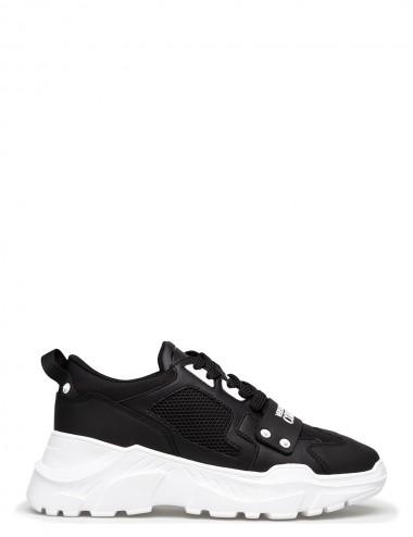 Sneakers Gravity