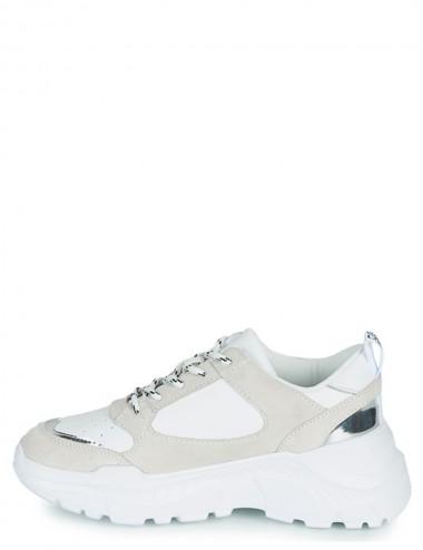 Linea Fondo Speed Sneaker...
