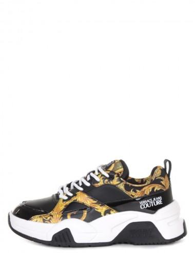 Sneakers Stargaze con...