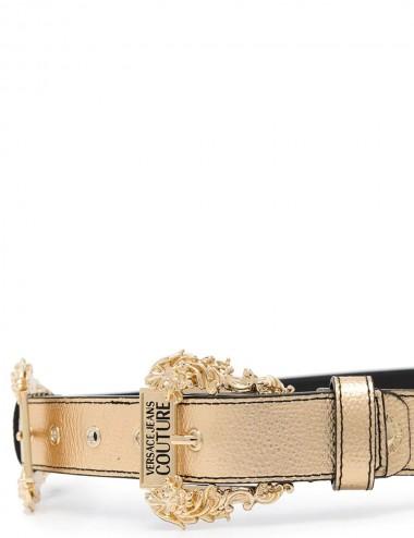 Cintura Couture1 in pelle...