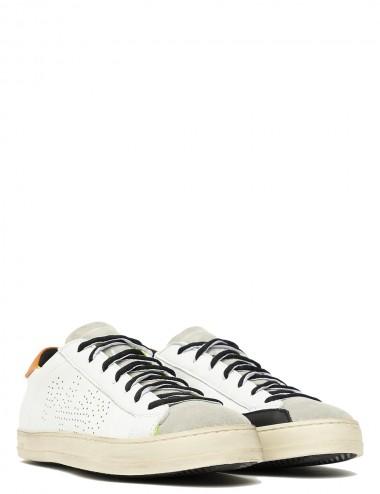 Sneakers John Daytona