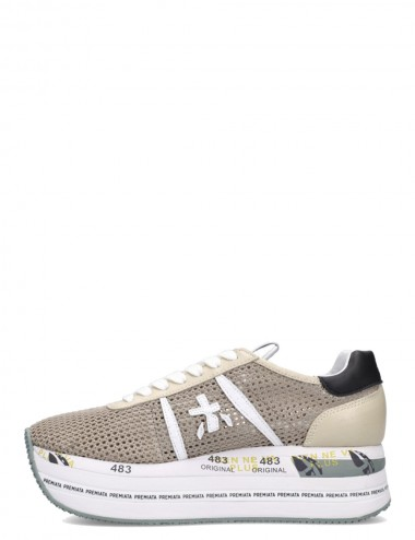 Sneakers Beth 5224