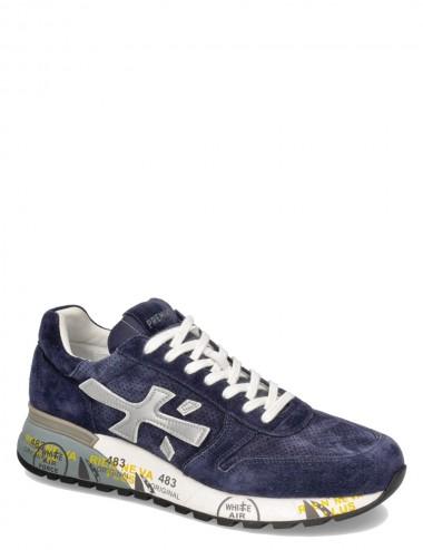 Sneakers Mick 3830