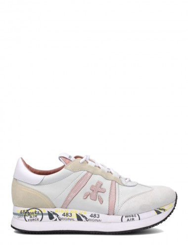 Sneakers Conny 5203