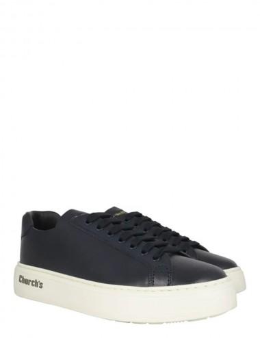 Mach 1 Sneaker Classica in...