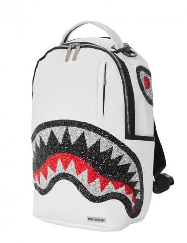 Zaino Clearcut DLX Backpack...