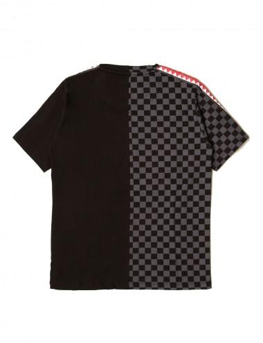 copy of T-shirt Split the...