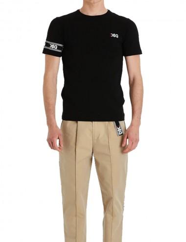 copy of T-shirt Slim Ferro...