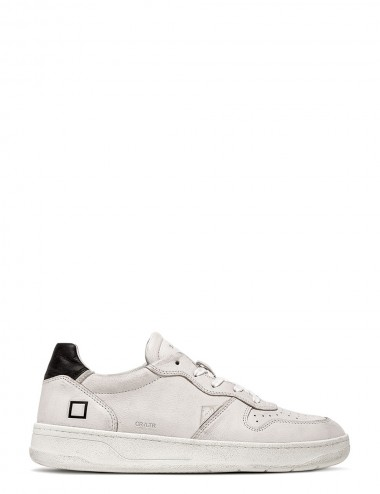 Sneakers Court Leather...