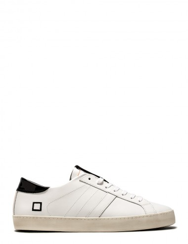 Sneakers Hill Low Sport White