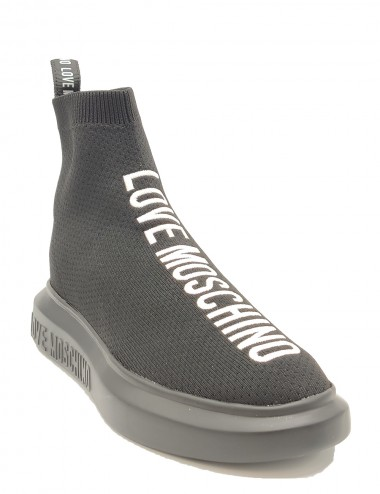 copy of Sneakers in vitello...