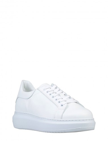 copy of Sneakers in nappa...