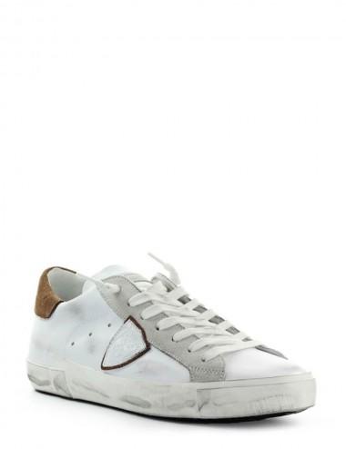 Sneakers Prsx Mixage Pop...