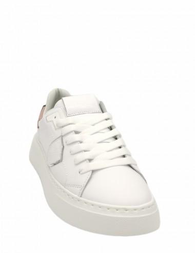 Sneakers Temple Low Oregon...