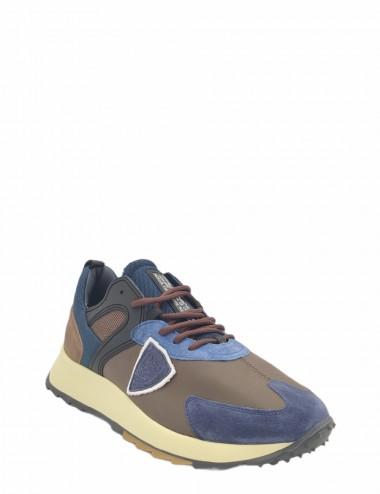 Sneakers Royale Mondial...