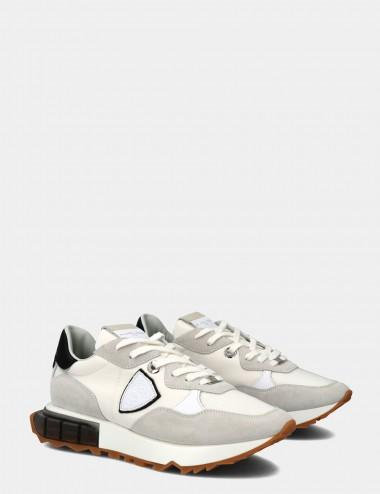 Sneakers La Rue Mondial...