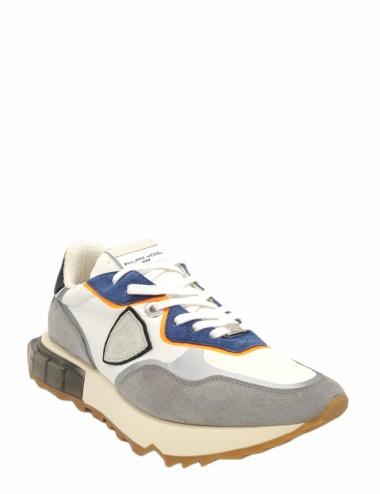 copy of Sneakers La Rue...