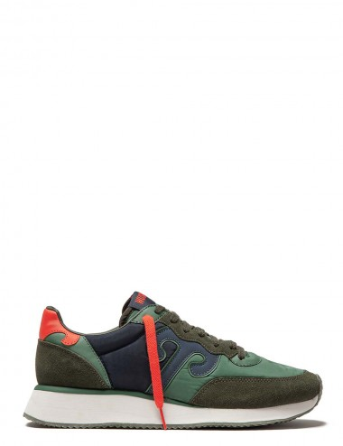 copy of Sneakers Master 205