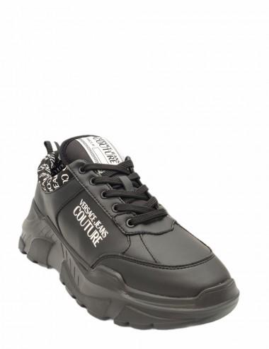 copy of Sneaker con maxi...