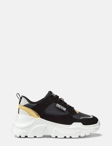 copy of Sneakers Speedtrack...