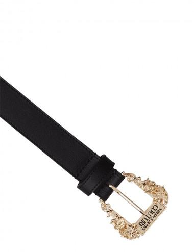 Doppia cintura Couture1 in...