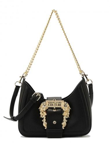 copy of Borsa shoulder bag...