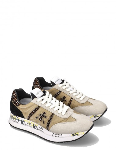 Sneakers Conny 5332