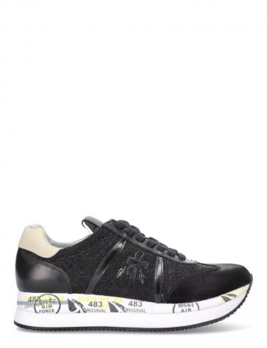 copy of Sneakers Conny 5332