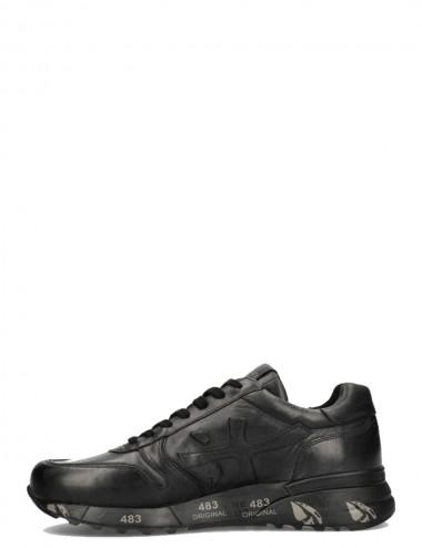 Sneakers Mick 1453