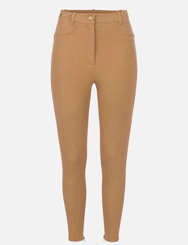 copy of Pantalone a zampa...