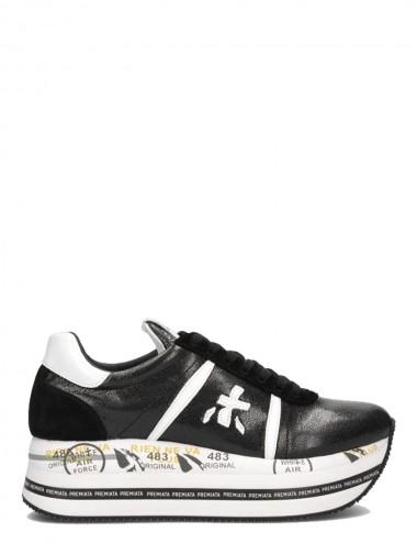 Sneakers Beth 4842