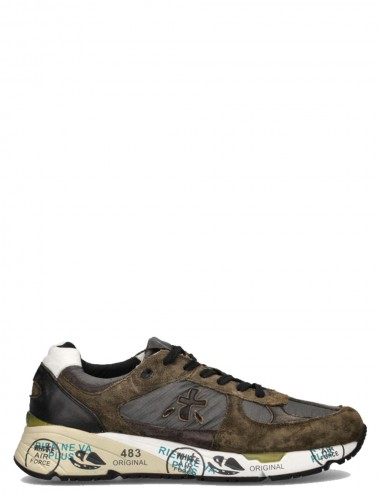 Sneakers Mase 4005
