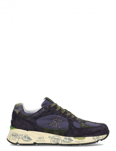 Sneakers Mase 5398