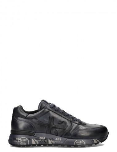 Sneakers Mick 1807