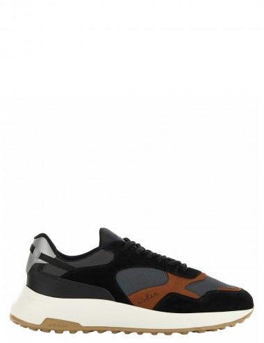 Sneakers Hyperlight...