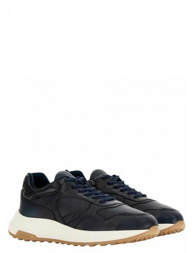 Sneakers Hyperlight blu