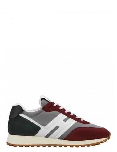 Sneakers H383...