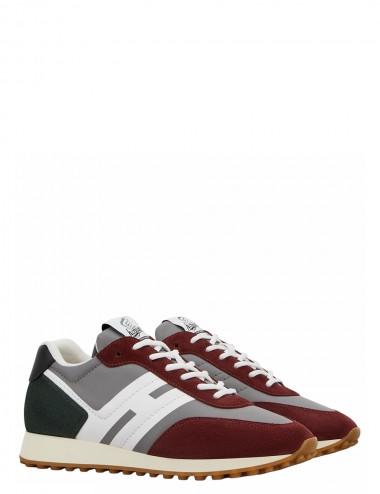 copy of Sneakers 8365...