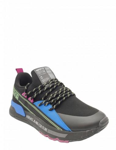 copy of Sneakers Dynamic...