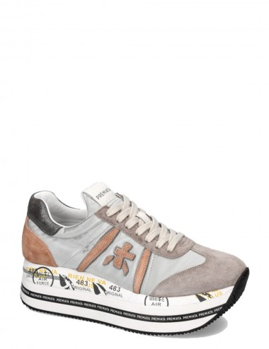 Sneakers Beth 4918