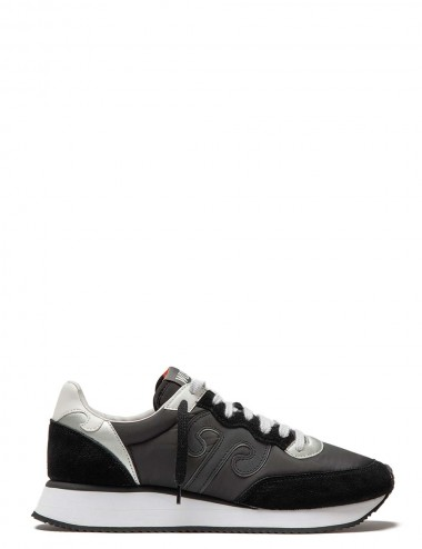 Sneakers Master 203