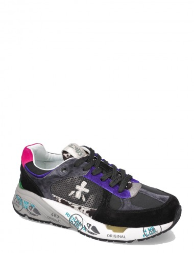 Sneakers Mased 5487