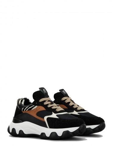 Sneakers Hogan Hyperactive...