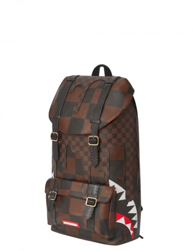copy of Fifth Avenue backpack (DLXV)