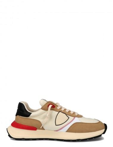 Sneakers Antibes Mondial...