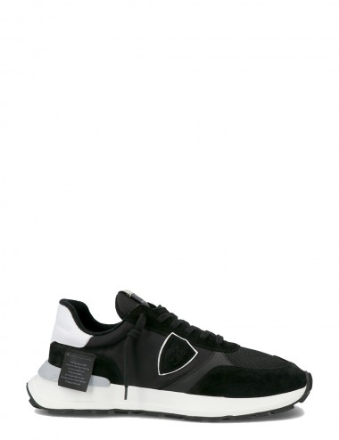 copy of Sneakers Antibes...