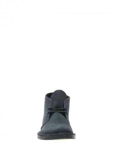 Desert Boot blu
