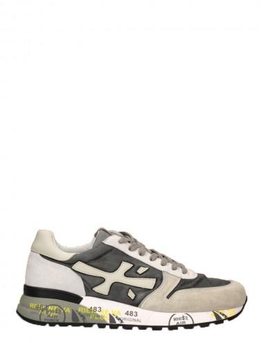 Sneakers MICK 4952