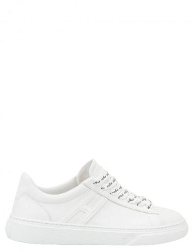 Sneakers H365 bianco